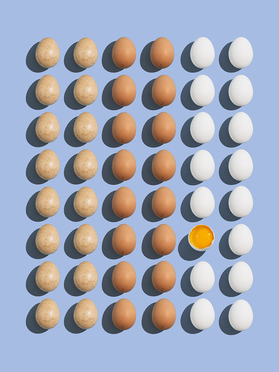Eggs-composite-gabetoth