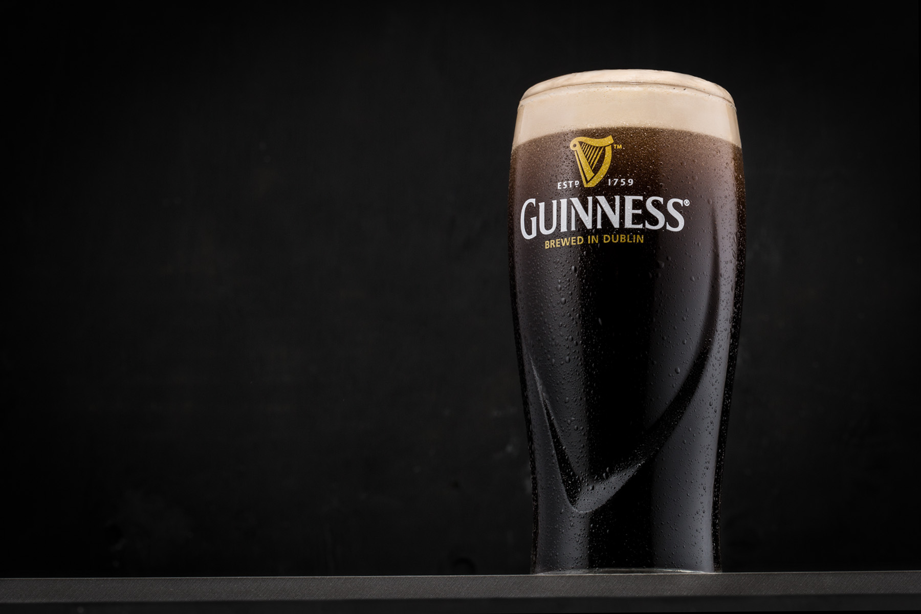 Guinness-glass-horizontal-gabetoth
