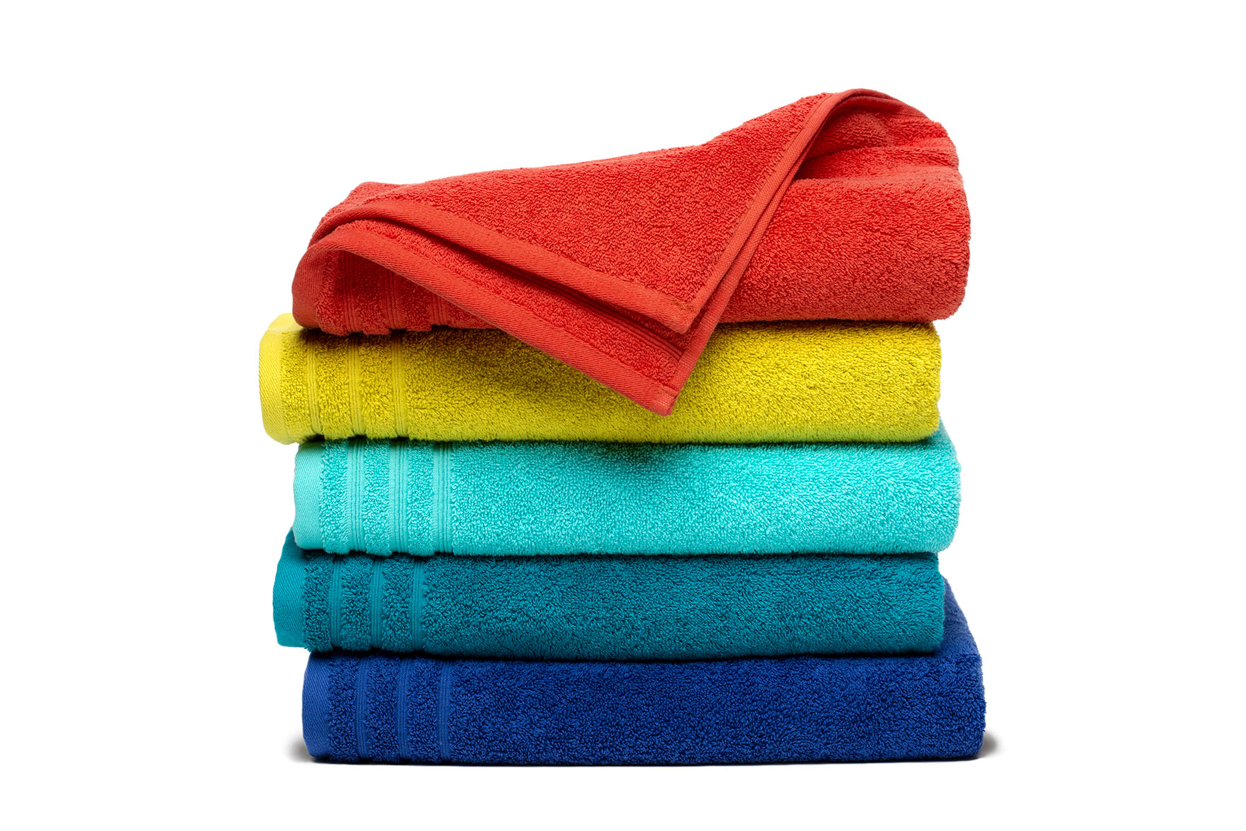 Towels-stack2-gabetoth