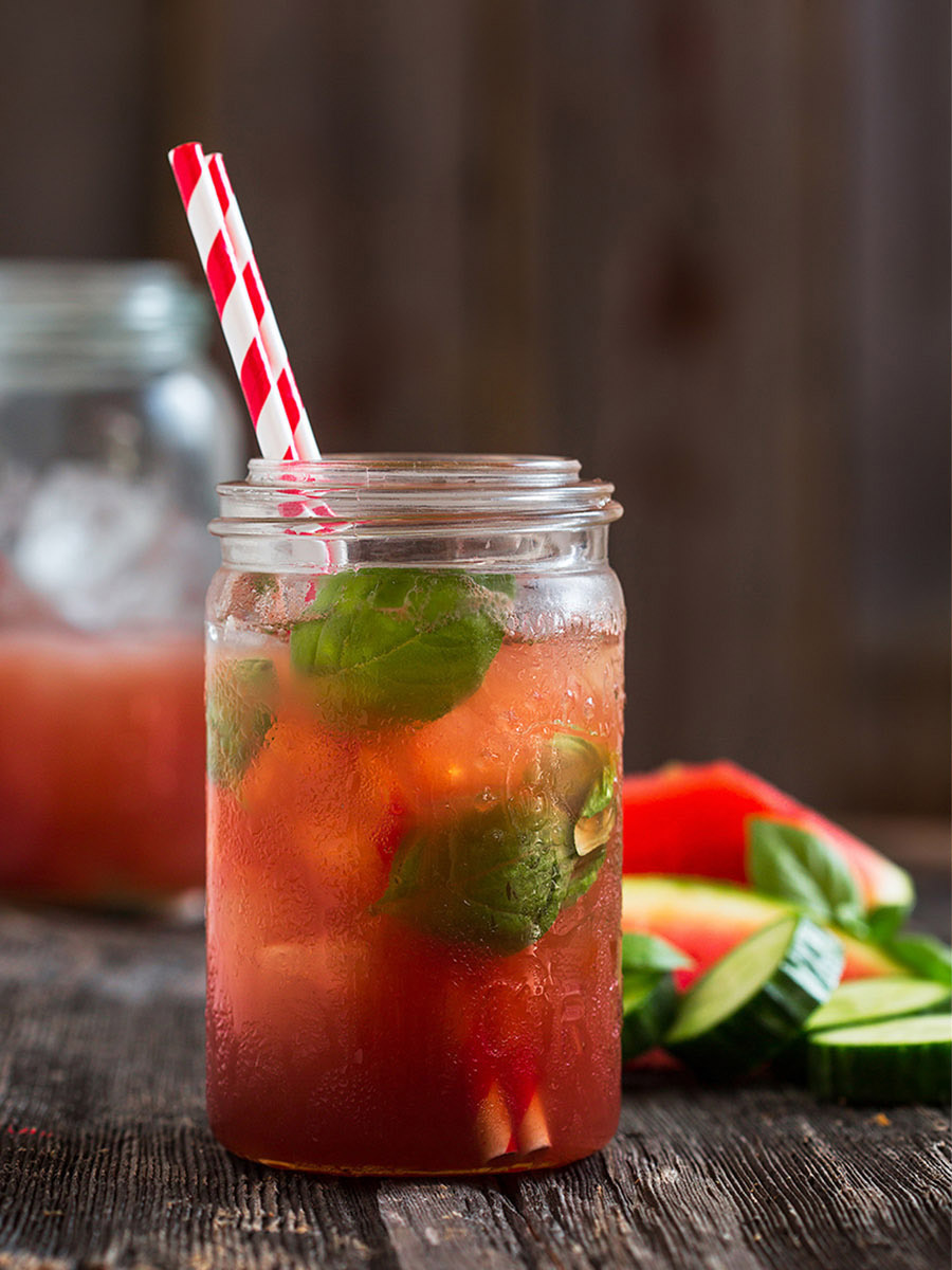 Watermelon-cucumber-drink1-gabetoth