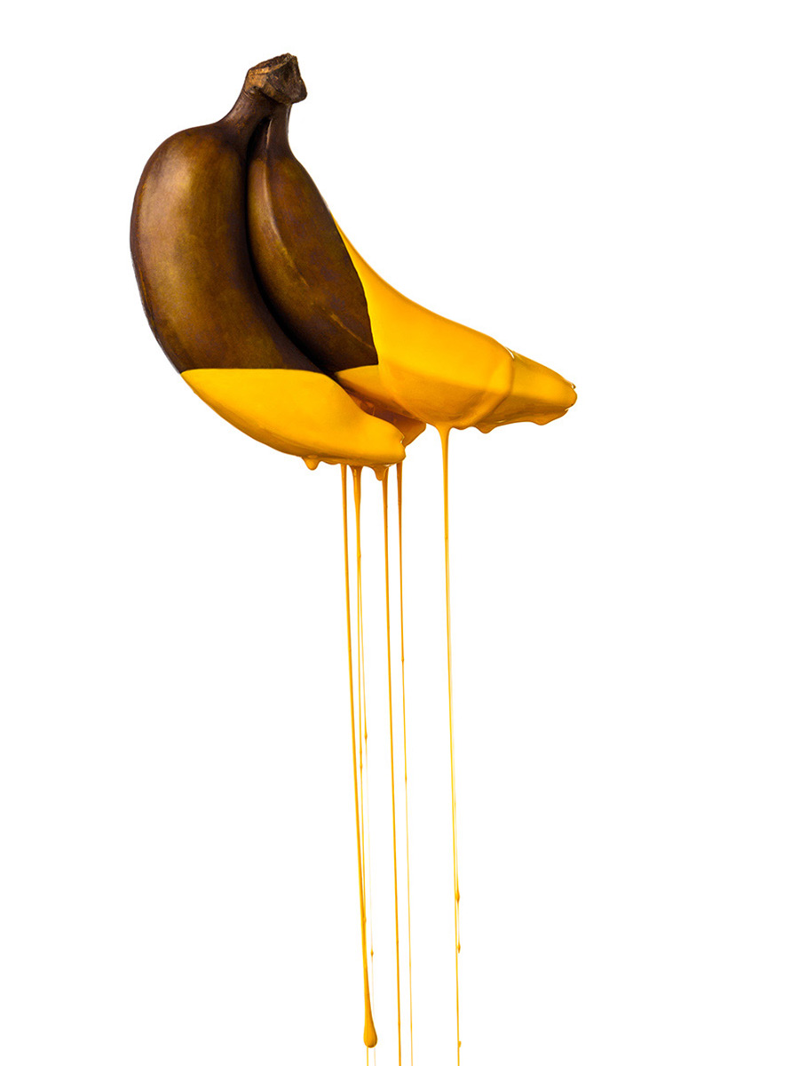bananas-dripping-gabetoth