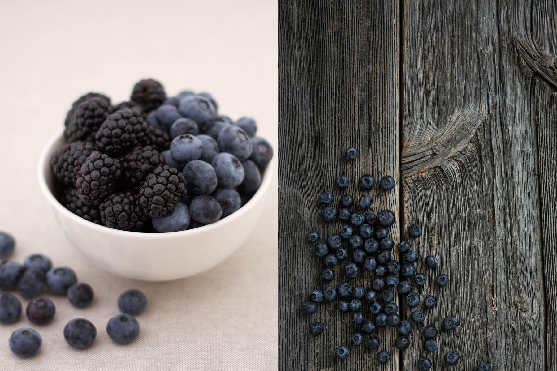 blueberries-wood-gabetoth