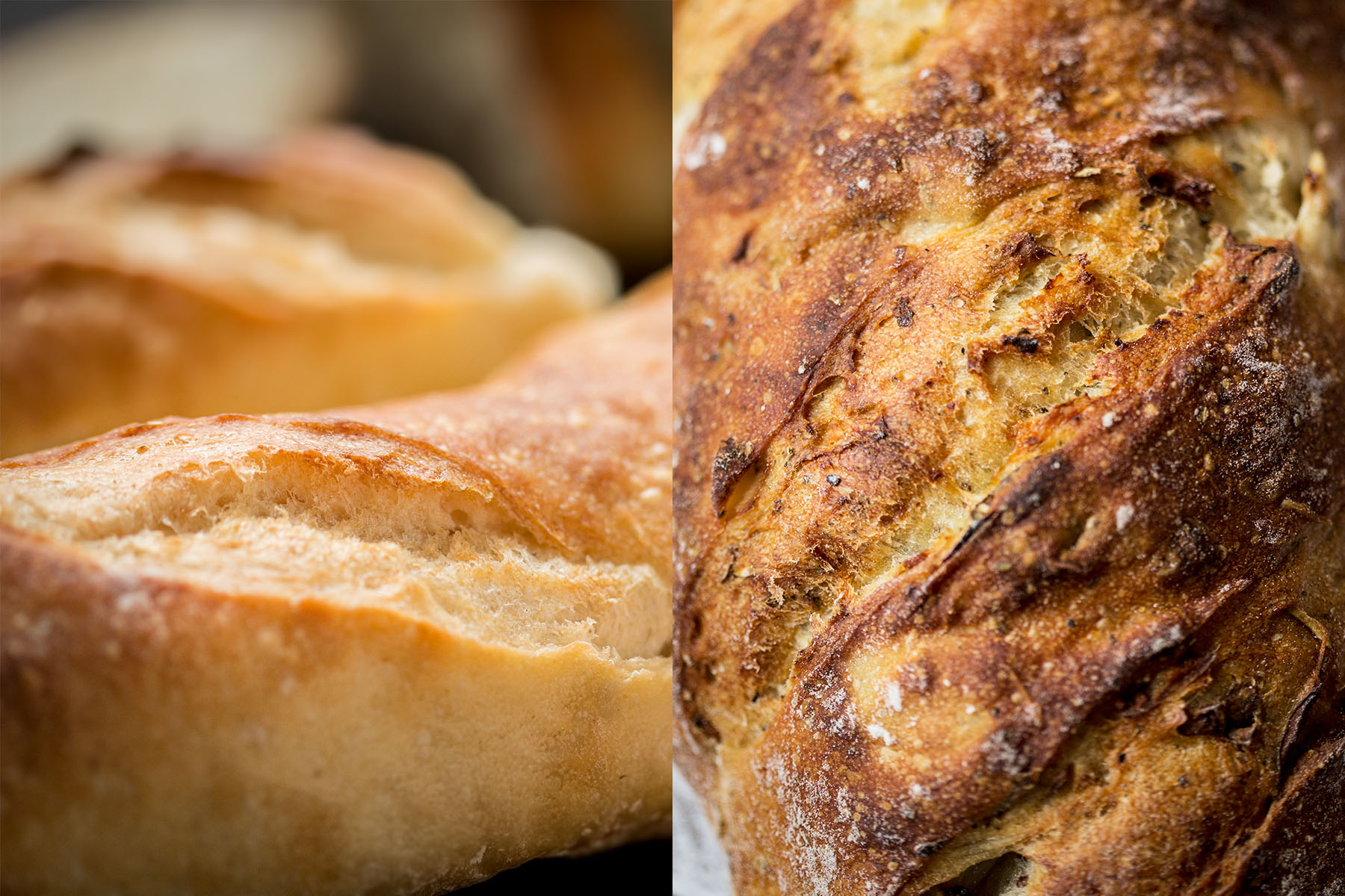 breads-closeup-gabetoth