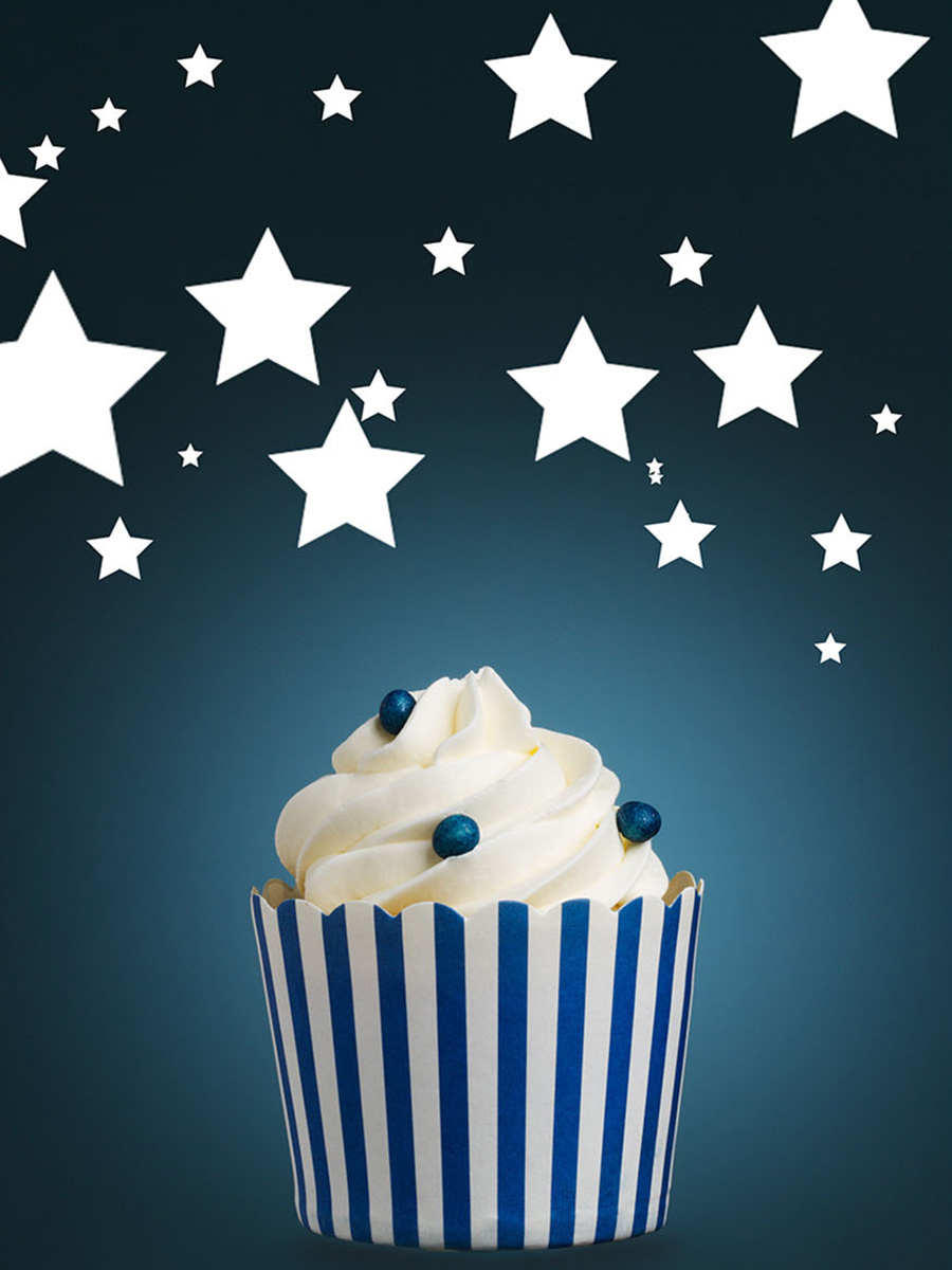 election-cupcakes-blue-gabetoth
