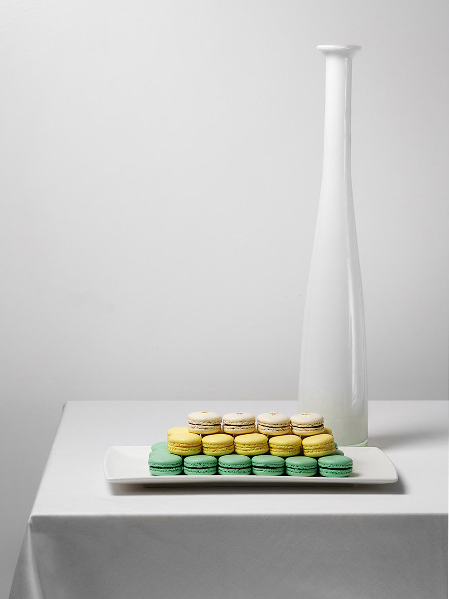 macarons-table-gabetoth