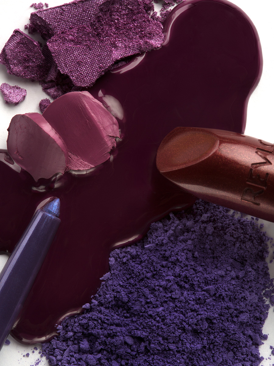 makeup-purple-gabetoth