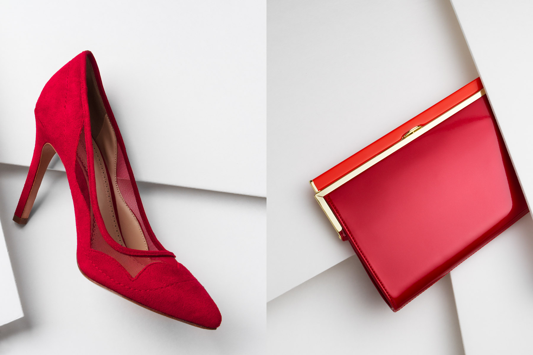 red-shoe-purse-gabetoth.jpg