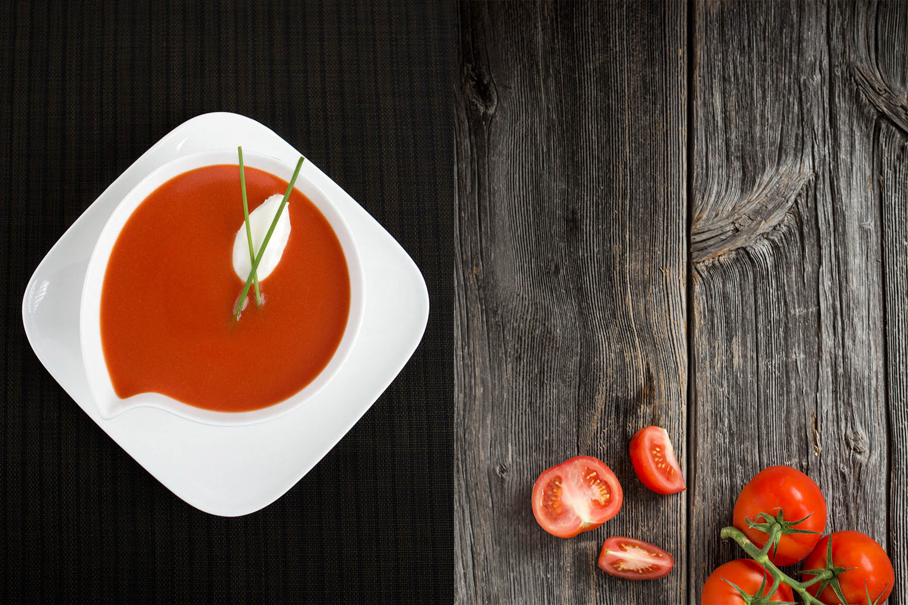 tomato-soup-wood-gabetoth