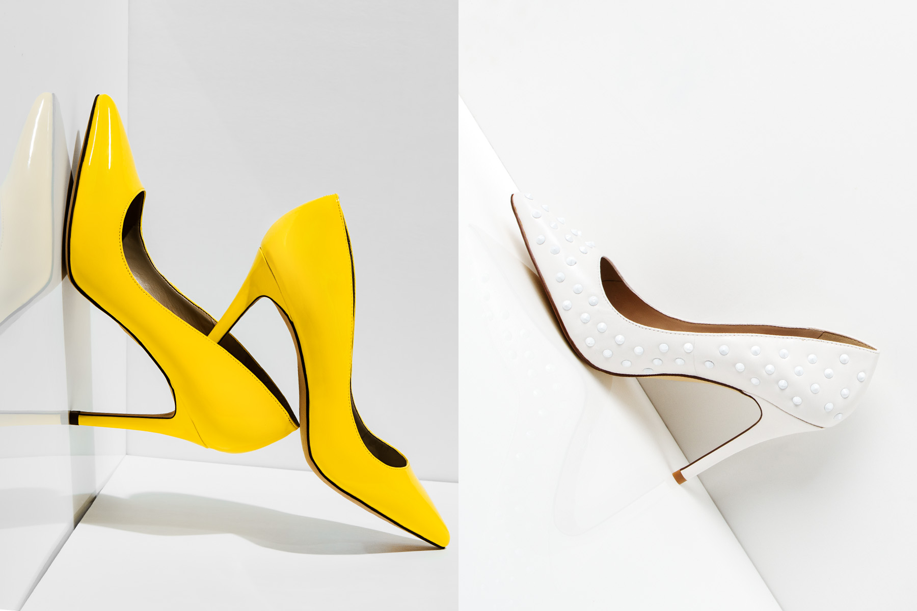 yellow-cream-truth-or-dare-shoes-gabetoth.jpg